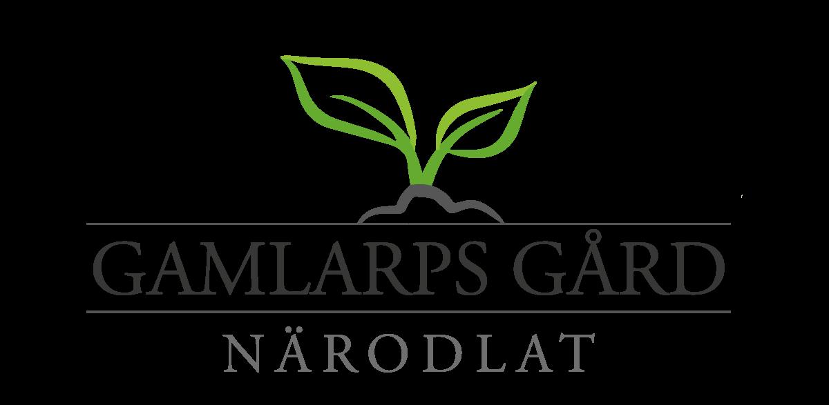Gamlarps Gård